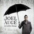 Joel_Auge-Invisible_Things