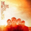 The_Afters-Light_Up_The_Sky