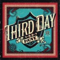 Third_Day-Move