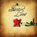 Various_Artists-First_Love