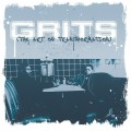 Grits-The_Art