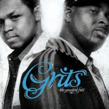 Grits-The_Greatest_Hits