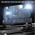 Hip_Hope_Hits-2005