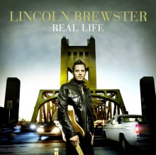 Lincoln_Brewster-Real_Life