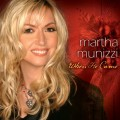 Martha_Munizzi-When_He_Came