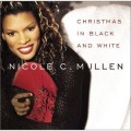 Nicole_C_Mullen-Christmas_In_Black_And_White