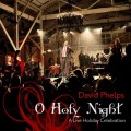 Phelps-O_Holy_Night