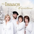 The_Isaacs-Christmas