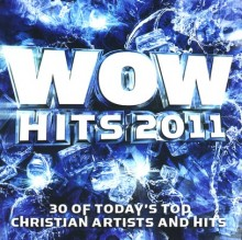 Various-WOW_Hits_2011