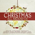 Various_Artists-Christmas_All_Around_Us