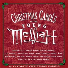 Various_Artists-Christmas_Carols_Of_The_Young_Messiah