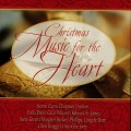 Various_Artists-Christmas_Music_For_The_Heart