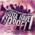 Various_Artists-Gotta_Have_Gospel