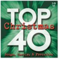 Various_Artists-Top_40_Christmas