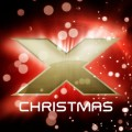 Various_Artists-X_Christmas