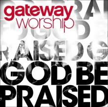 gatewayworshipgodbepr