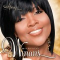 CeCe_Winans-For_Always