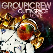Group1_Crew-Outta_Space-Love