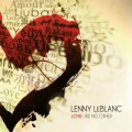 Lenny_Leblanc - Love_Like_No_Other