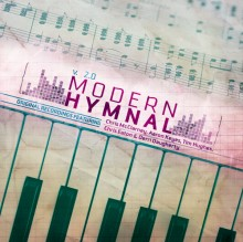 Various_Artists-Modern_Hymnal