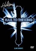 Hillsong_London-Hail_To_The_King