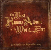 The_Best_Hymns