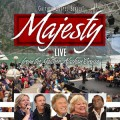 Majesty_Gaither_Gospel_Series