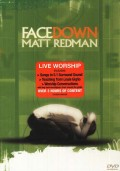 Matt Redman-D-Facedown