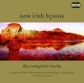 New_Irish_Hymns
