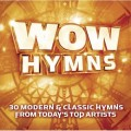 WoW_Hymns