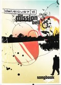 mission_bell