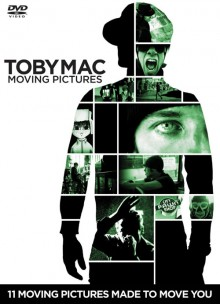 tobymacmovingpicturesdv
