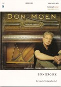 Don_Moen_songbook
