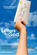 Letters-to-God