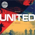 hillsong-united-aftermath