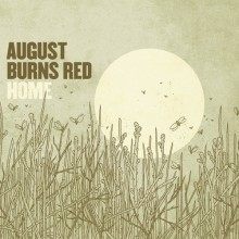 August_Burns_Red-Home