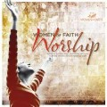 Women_of_faith_worship