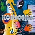 koinonia_all_the_best