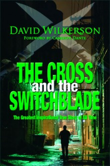 David_Wilkerson-The_Cross_And_The_Switchblade