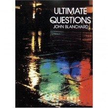 John_Blanchard-Ultimate_Questions
