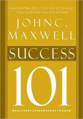 John_C_Maxwell-Success_101