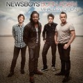 Newsboys-Born_Again_Miracle_Edition