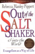 Rebecca_Manley_Pippert-Out_Of_The_Salt_Shaker