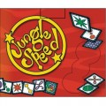 jungle_speed_