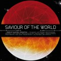 saviour_of_the_World