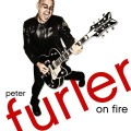 11445763-peter-furler-on-fire