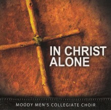Moody-In_Christ_Alone