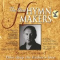 St_Michaels_Singers-The_New_Hymn_Makers_3