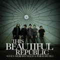 This_Beautiful_Republic_-_Even_Heroes_Need_A_Parachute