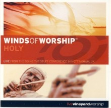 winds_of_worship